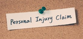 personal injury law, personal injury attorney tracy, lawyer tracy